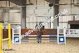 20100314-1003-LSPC-SNEC-0962