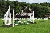 20100704-1712-LSPC-0382