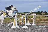20100808-1544-Pittenweem-0689