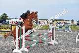 20100808-1556-Pittenweem-0838
