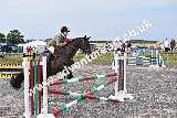 20100808-1558-Pittenweem-0863