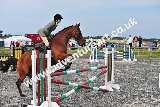 20100808-1600-Pittenweem-0883