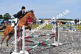 20100808-1628-Pittenweem-1187