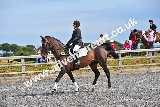 20100808-1421-Pittenweem-0106