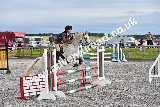 20100808-1052-Pittenweem-8887