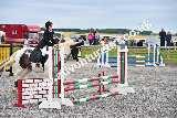 20100808-0949-Pittenweem-8531