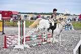 20100808-0951-Pittenweem-8571