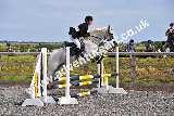 20100808-1257-Pittenweem-9499