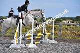 20100808-1301-Pittenweem-9546