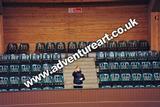 20111210-1010-Gleneagles-3431