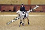 20111210-1011-Gleneagles-3435