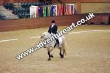 20111210-1011-Gleneagles-3439