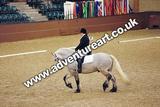20111210-1012-Gleneagles-3460