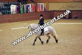 20111210-1013-Gleneagles-3468