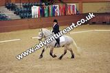 20111210-1013-Gleneagles-3470