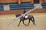 20111210-1030-Gleneagles-3614
