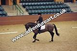 20111210-1030-Gleneagles-3626