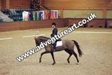 20111210-1031-Gleneagles-3655