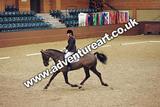 20111210-1031-Gleneagles-3658