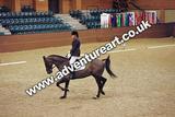 20111210-1031-Gleneagles-3659