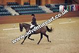 20111210-1031-Gleneagles-3661