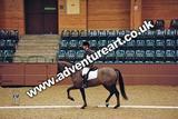 20111210-1032-Gleneagles-3662