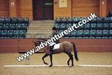 20111210-1032-Gleneagles-3665