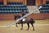 20111210-1032-Gleneagles-3669