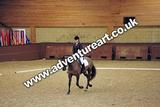 20111210-1035-Gleneagles-3693