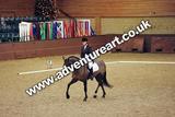 20111210-1035-Gleneagles-3698