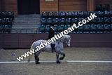 20111210-1114-Gleneagles-3717