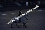 20111210-1114-Gleneagles-3724