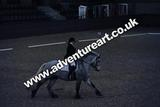20111210-1114-Gleneagles-3725