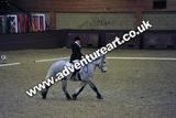20111210-1114-Gleneagles-3727