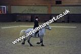 20111210-1115-Gleneagles-3730