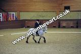 20111210-1116-Gleneagles-3752