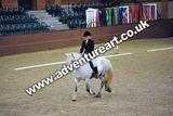20111210-1121-Gleneagles-3802