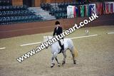 20111210-1121-Gleneagles-3804