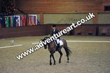 20111210-1130-Gleneagles-3886