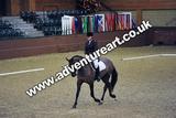 20111210-1130-Gleneagles-3888