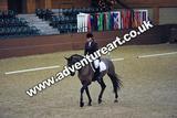 20111210-1130-Gleneagles-3890