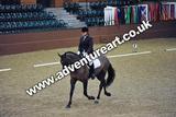 20111210-1130-Gleneagles-3894