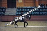 20111210-1131-Gleneagles-3899