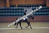 20111210-1131-Gleneagles-3904