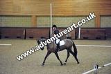 20111210-1131-Gleneagles-3906