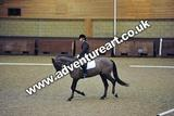 20111210-1131-Gleneagles-3910
