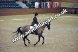 20111210-1131-Gleneagles-3914