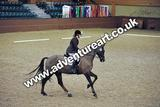 20111210-1131-Gleneagles-3915