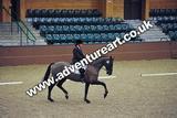 20111210-1132-Gleneagles-3923
