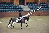 20111210-1132-Gleneagles-3926